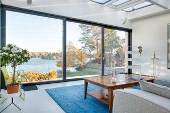 Find et dejligt sommerhus i Danmark