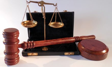 Derfor skal du udnytte dig af advokatrådgivning, hvis du kommer i juridiske problemer
