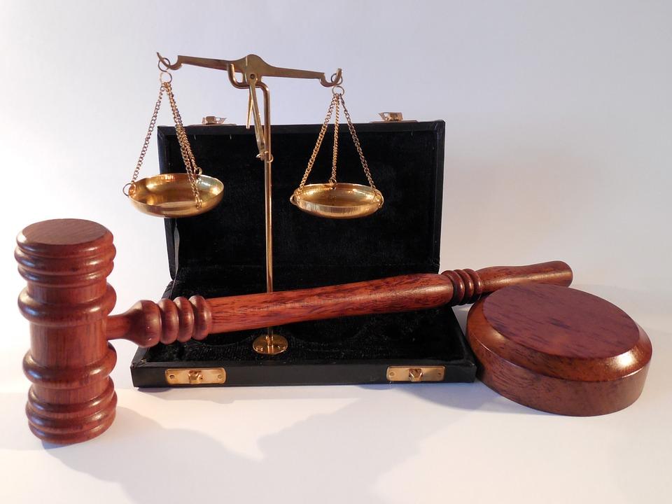 advokatrådgivning